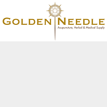 golden-needle