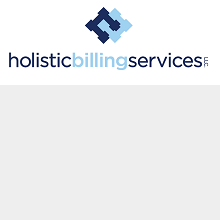holistic-billing